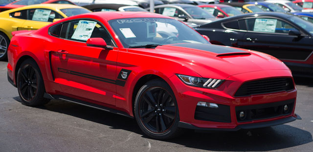 15-Roush-Warrior-Mustang-1tt