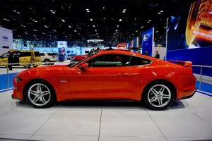 fordmustang2017chicagoautoshowjerryperez17 copy  MustangForums