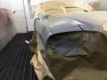damage69