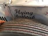 flyingbath1