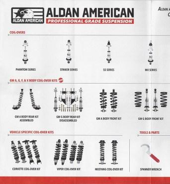 Aldan3