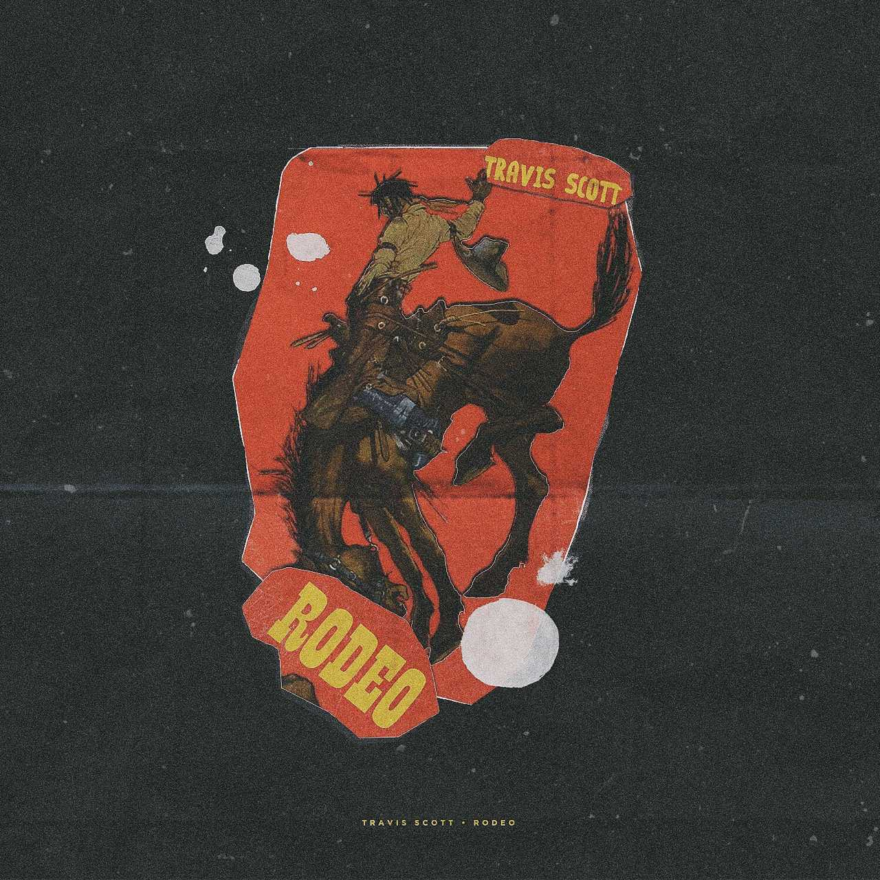 download travis scott rodeo album mp3