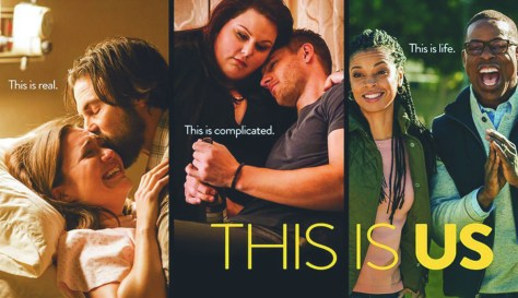 NBC's 'This Is Us' Will Make You Cry