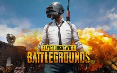 PUBG: An Exceptional Battle Royale Game