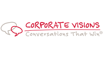 Corporate-Visions-logo-updated-reg