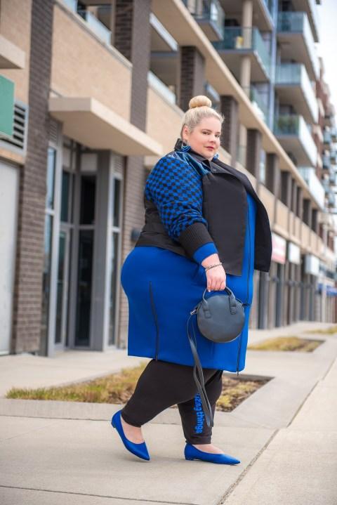 Designer Style with Tamara Malas