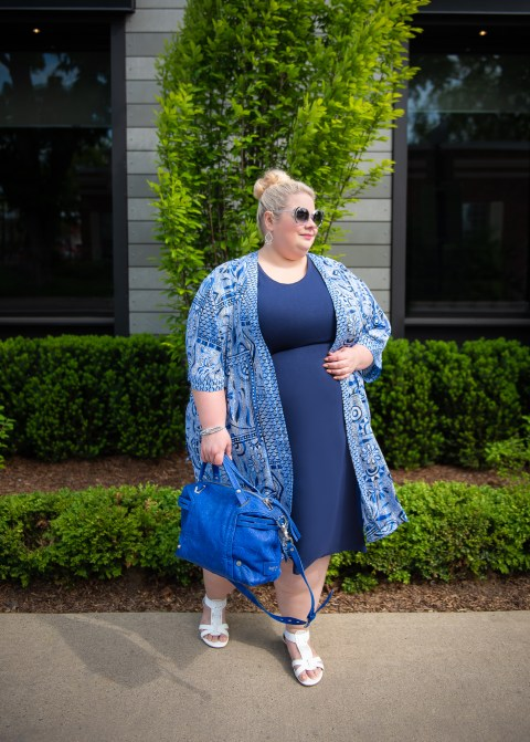 Stylish Summer with Catherines