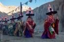 mustang trail race nepal-1