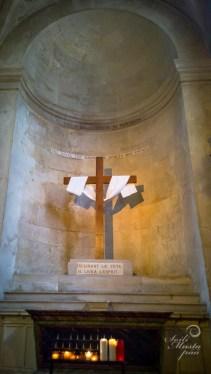 saintpaul_paris_photo_soilimustapaa_2015-7