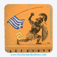 0011_goldendawn_greece