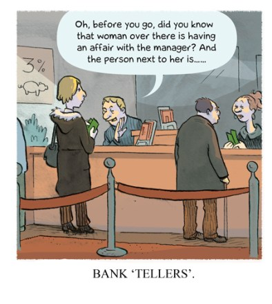 color_0166_bank_tellers