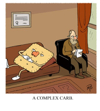 color_0417_complex_carb