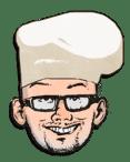 avatar_boloney_hat