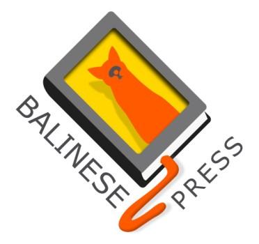 balinese_logo