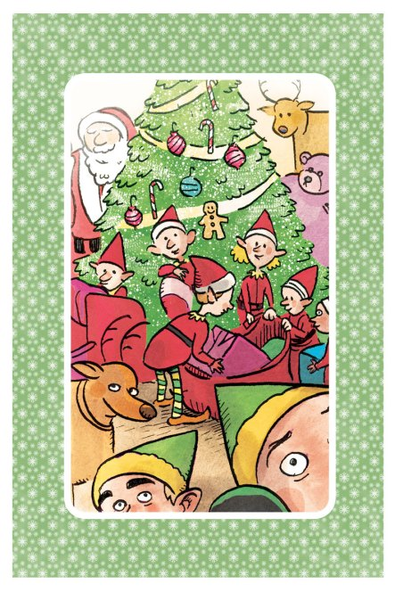 christmas_card__elfie_v2
