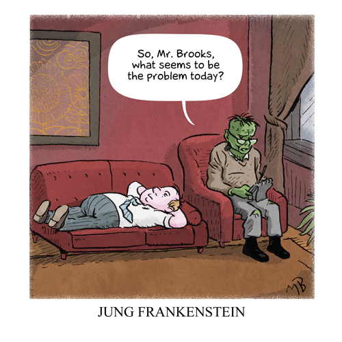 color_0023_yung_frankenstein