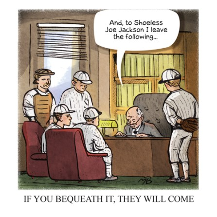 color_0318_If-you-bequeath-it_they-will-come