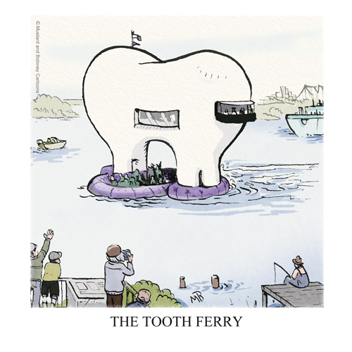 color_0443_tooth_ferry