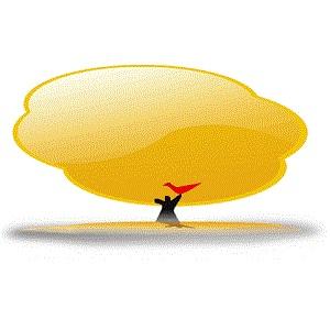 Mustard Tree Communications logo