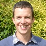 Paul Wenham