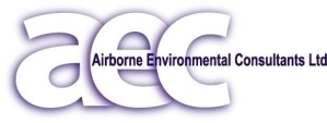 Airborne Environmental Consultants