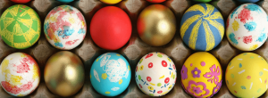 Easter Appeal image