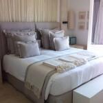 Kamer Borgo Egnazia