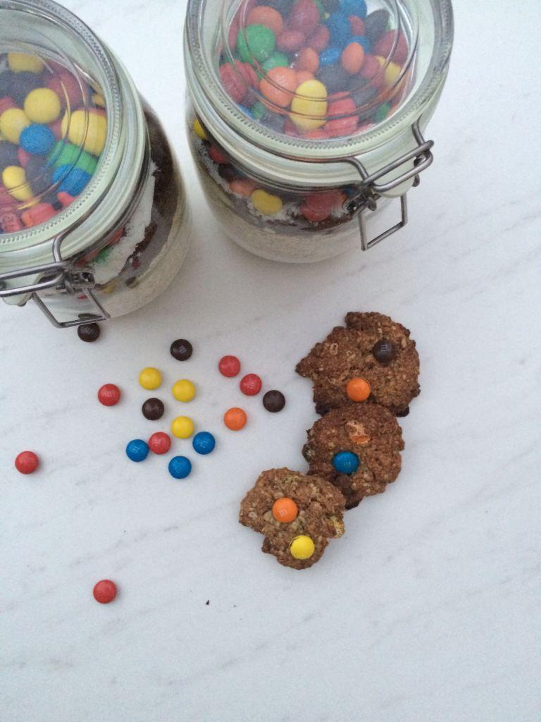 cookietimem&m.JPG