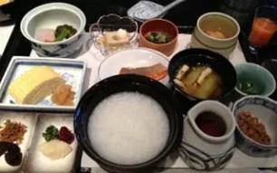 推薦您到京都必吃的日式早餐(料亭,高級餐廳)