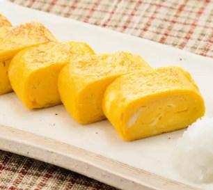 讓外國人著迷的日本美食BEST50(下)