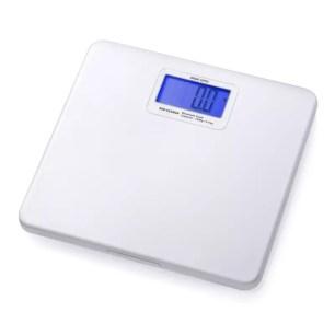 SANWA SUPPLY,使用ANDROID來管理體重的藍芽體重計