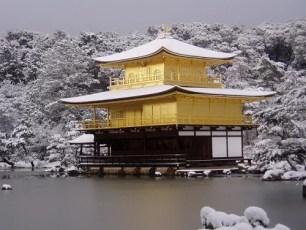絕對必見!大受好評的京都觀光地點 ~神社・寺院篇~
