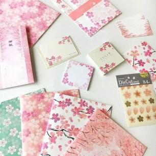 百圓商店Can☆Do的超可愛春季限定商品*❀٭趕在銷售一空前一定要買到手!