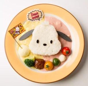 東京‧西武池袋「帕恰狗CAFÉ池袋店」9月12日起期間限定開幕♪