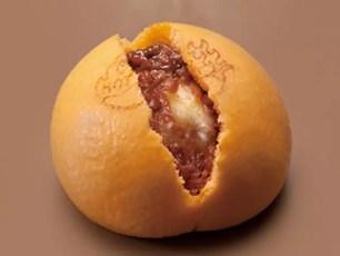 辣到上癮!日本7-11期間限定「嗆辣紅椒!墨西哥辣肉醬餡包」