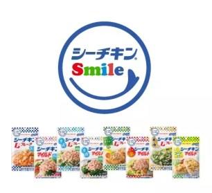 日本家庭常備愛用♡老字號Hagoromo Food的喜金雞系列商品