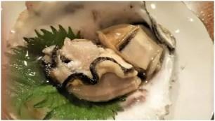 突擊「孤獨的美食家 瀨戶內出差篇」中所登場的餐廳「丸万」!