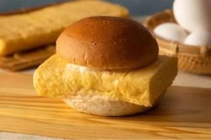 雞蛋愛好者看過來~份量十足且美味滿分的雞蛋三明治推薦店家5選