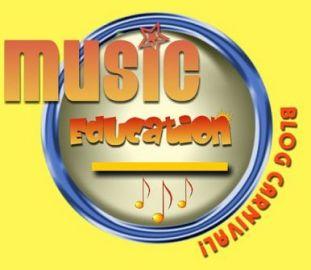 Music Education Blog Carnival