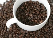 coffee9