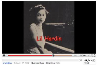 YouTube_Lil_Hardin2