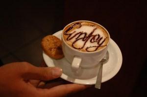 Coffeenjoy