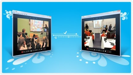 Image from http://beta.skype.com/en/
