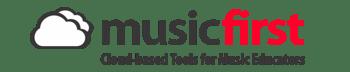 music20first20logo-6148018