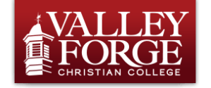 valley-forge-christian-college-hover