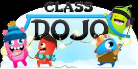logo-winter