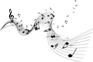 musicjpg-6ec084edf74878c8