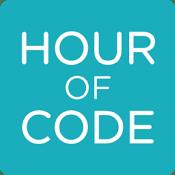 hour-of-code-logo