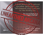 Unearthed Arcana, Part I: A Brief History and Evolution of the DAW
