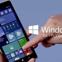 Microsoft Puts Windows 10 Mobile to Rest
